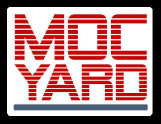 MOC Yard
