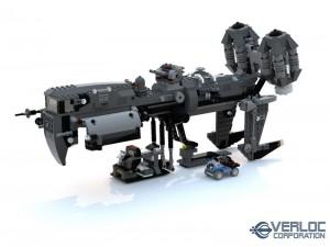 Vortex Cruiser Landed2