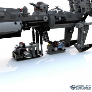 Vortex Cruiser Landed1